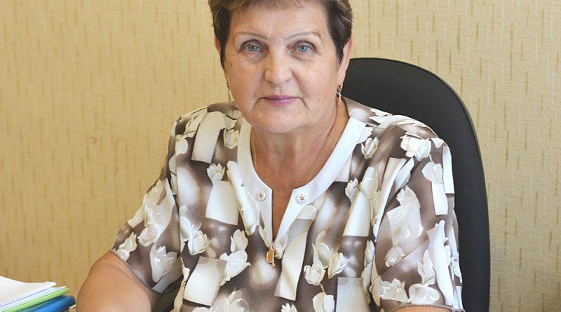 Е. Корепанова.