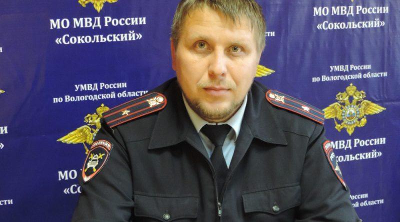 С.Зайцев.
