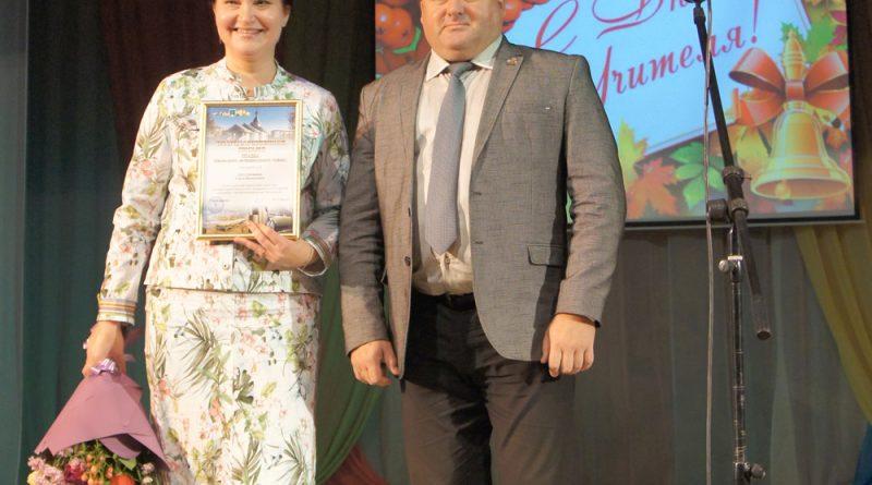 Е.Дресвянкина, Ю.Васин.