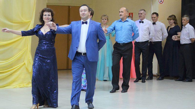 Первый состав «Ювентуса» танцевал, как в былые времена.