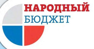 Турчак: Проектный офис «Единой России» распространит практики народного бюджетирования во всех регионах