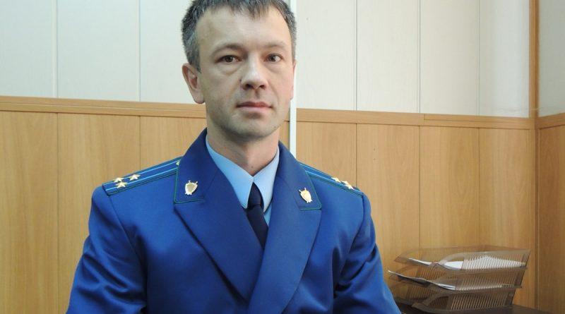 И.Куликов.
